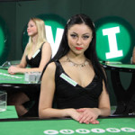 Unibet-Live-dealer-casinos-belgie