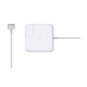 originele_apple_magsafe_2_oplader_45watt
