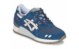 asics-gel-lyte-3-dames-sneaker-blauw-wit
