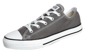 converse-chuck-taylor-kinder-sneaker-kunststof-textiel-grijs
