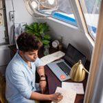 Jouw bureau organiseren
